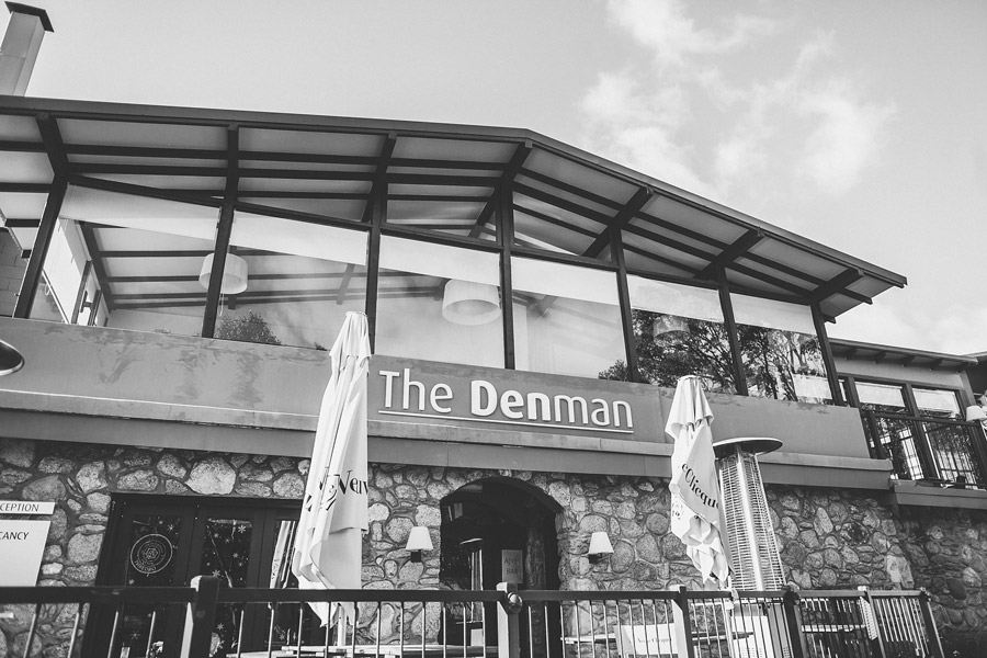 Blog_TheDenman
