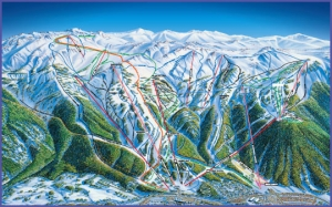 thredbo ski runs