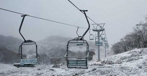 perisher ski lifts
