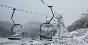 perisher ski lifts